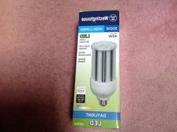 Westinghouse 05163 T28 High Lumen LED Light Bulb, 5000 K