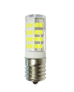 1-LED Bulb for Kenmore Microwave 790.80342310 Surface Light