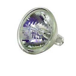 Halco 107480 - MR16BAB MR16 Halogen Light Bulb