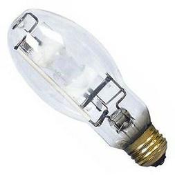 GE 12652 MVR100/U/MED 100 Watt Metal Halide Light Bulb