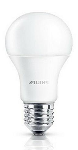 Philips 12 W LED Lamp Light Bulb 3000K 6500K 230V E26 E27 Ed