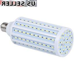 175W Equivalent LED Bulb 150-Chip Corn Light E26 2800lm 26W