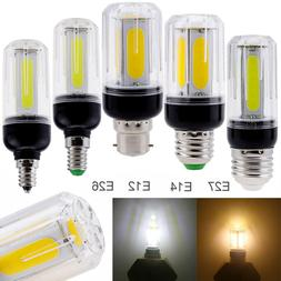 2019 New <font><b>LED</b></font> Corn <font><b>Bulb</b></fon
