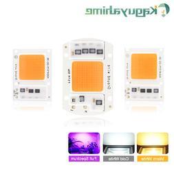 Kaguyahime 220V Integrated LED <font><b>Grow</b></font> <fon