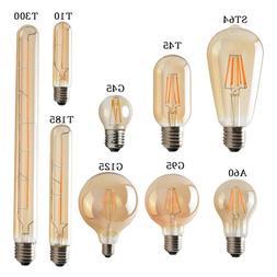 2W/3W/4W E27 <font><b>LED</b></font> Light <font><b>Bulb</b>