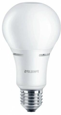 3 Way LED Light Bulb 50/100/150 Watt Equivalent Soft White 2