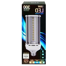 Feit Electric 300 watt LED bulb 4000 lumens