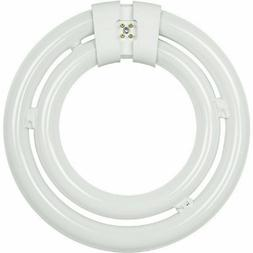 TCP 32040 - 32040 Circular T6 Fluorescent Tube Light Bulb