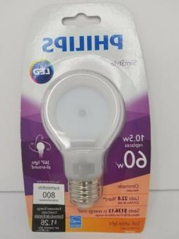 433227 equivalent slimstyle a19 light