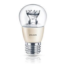 Philips 435453 40 Watt Equivalent A15 Medium / Standard Base