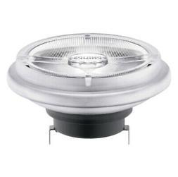 Philips 460154 LED AR111 Bulb - 15AR111/LED/927/F40/DIM 12V