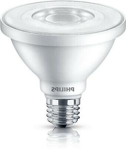 Philips 463752 LED 75W Equiv. PAR30 Short Neck Bright White