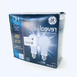 46657 reveal hd led light bulbs 1140