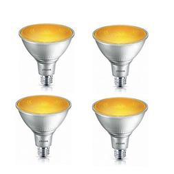 Philips LED 469080 90 Watt Equivalent Indoor/Outdoor PAR 38