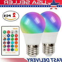 4Pack Edison Bulb Retro Antique Vintage Style Light Bulbs Di
