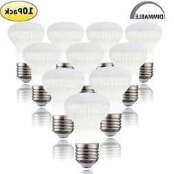 5 Watt Dimmable LED R16 Light Bulb Replacement 40 Watt Incan