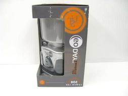 UST 60-DAY Duro LED Portable 1200 Lumen Lantern with Lifetim
