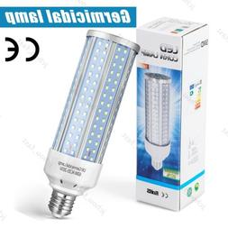60W UV Germicidal Lamp LED UVC Bulb E27 Household Disinfecti