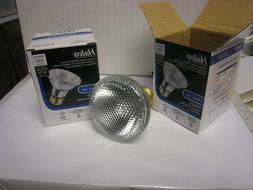 Halco 70343 39W PAR20 Halogen Light Bulb