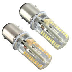 72leds <font><b>LED</b></font> Light <font><b>Bulb</b></font