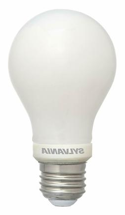 SYLVANIA 75539 100 Watt Equivalent, A21 LED Light Bulb