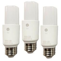 GE 75588 - LED9LS3/850 Tubular LED Light Bulb