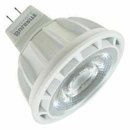 Bulbrite 771303 - LED8MR16FL35/50/827/D MR16 35° Flood LED