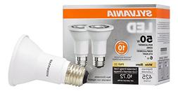 Sylvania Home Lighting 79279 Sylvania Contractor Series LED
