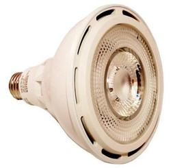competitive price 68d58 66375 Sylvania 79479 Night Chaser Halogen Outd...