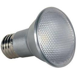 7PAR20/LED/40'/3000K/120V/D