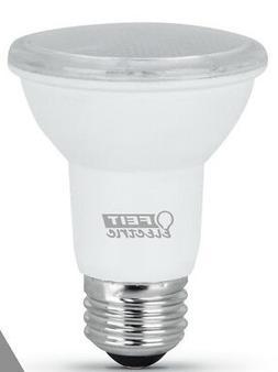 FeitElectric 7W E37 LED Light Bulb Pack of 3