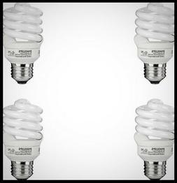 823031 cfl light bulb t2