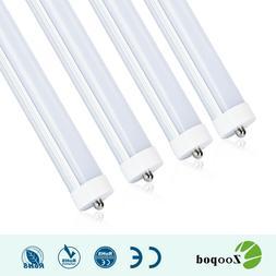 """8FT FA8 LED Tube Light Lamp Bulb-T8 8 Foot Feet 96"""" Inch-36W"""