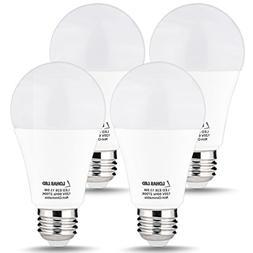 LOHAS A19 LED Bulb 100W Equivalent, LED Light Bulbs 13.5W, W