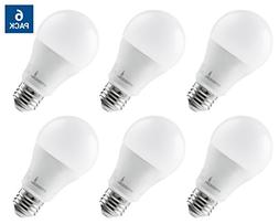 Hyperikon LED A19 Dimmable Bulb 100W Equivalent, Soft White