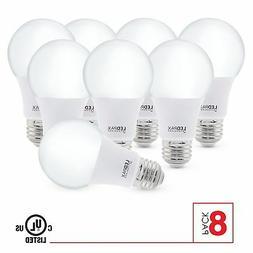 a19nd 27 8 a19 led light bulbs