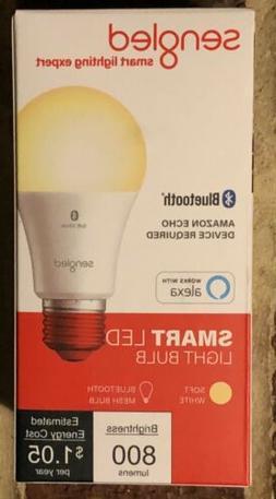Sengled  Element Classic A19 LED Bulb - White