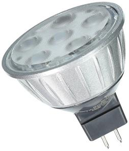 Halco BC9045 ProLED 81066 4.5W  2700K GU5.3 Base Dimmable 60