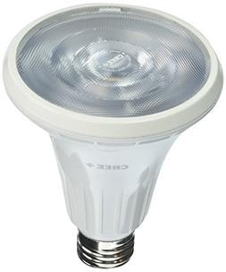 Cree BPAR30L-0853025C-12DE26-1C100 75W Equivalent Bright Whi