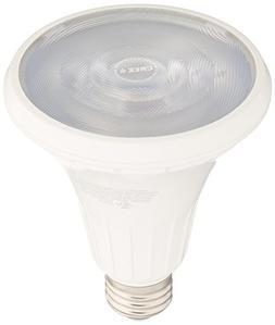 Cree BPAR30L-0853040C-12DE26-1C100 75W Equivalent Bright Whi