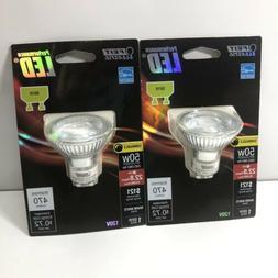 Feit Electric BPMR16GU10/500LED Led Household Light Bulbs