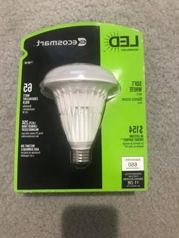 br30 flood light bulb