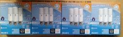 LED 5.5W Bright STIK Daylight 3/pack 40 Repl Watts, 450 lume