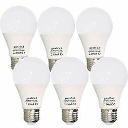 12V LED Bulb E26 7W 630Lm 12 Volt Low Voltage Lights AC/DC 1