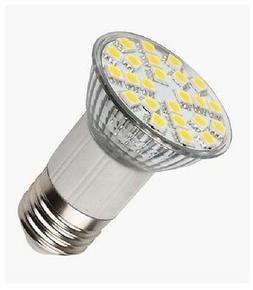 LED bulb WARM WHITE for Dacor® 62351 92348 Range Hood E27 E