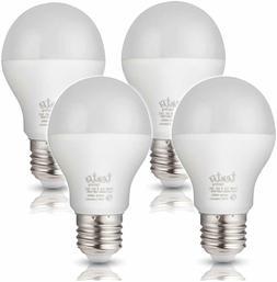 Bulbs Low Voltage Medium LED 12V E26 10W A19 12-Volt Screw B