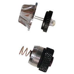 Nite Ize Combo Upgrade Kit Ii 30 Lumens Aa Carded