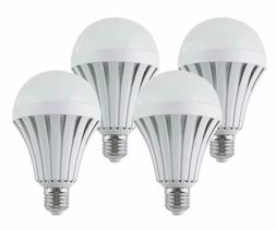 Ctkcom Led Light Bulbs 7W - Emergency Lamps Household Lighti