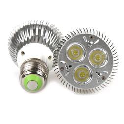 Lemonbest® 9W Dimmable PAR20 LED Light Bulb Spotlight E27 B
