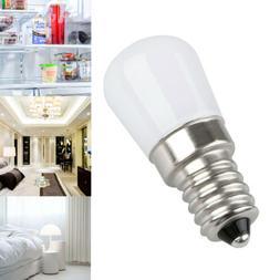 E14 LED Light Bulb SMD2835 Refrigerator Freezer Appliance Co